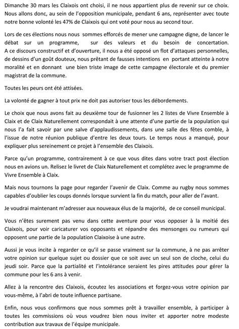 Exemple Lettre De Demission Nounou A Domicile Modele Contrat De Travail Nounou A Domicile Document
