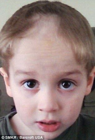 toddler boy buzz cuts a desire to inspire friday funny