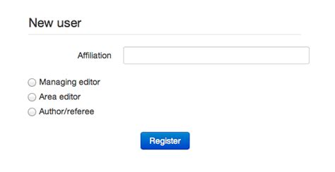 bootstrap tutorial radio button html radio buttons in a bootstrap form horizontal