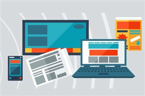 ufficio appalti stagista ufficio appalti e marketing informagiovani vicenza