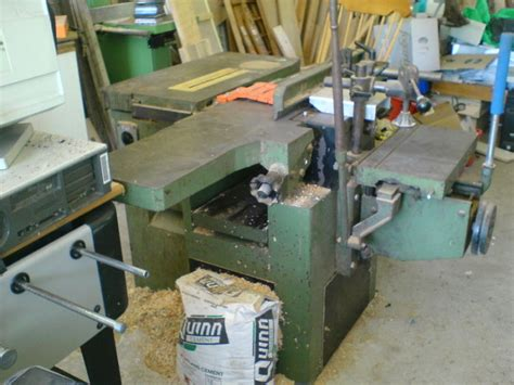 universal woodworking machine universal woodworking machine for sale in geevagh sligo