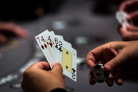 Big Poker88