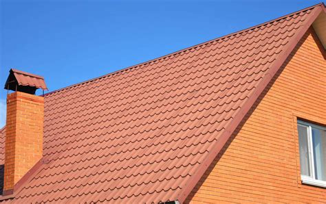 Roof Care 4 Tips To Roofing Tips Eagle Roofing