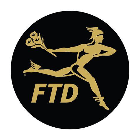 Ftd Florist ftd florist logo www imgkid the image kid has it