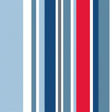 striped blue wallpaper uk blue striped wallpaper long island stripe wallpaper blue