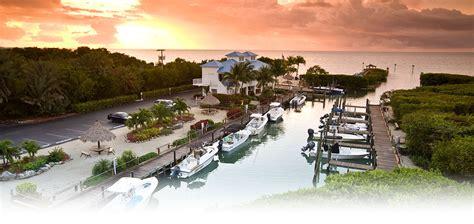 Florida Destination Wedding – Florida Beach Wedding All Inclusive