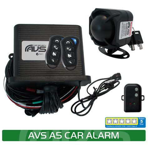 avs car alarm wiring diagram wiring diagram