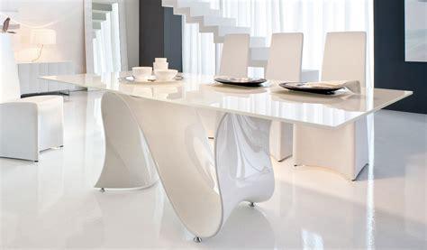 mondo convenienza sedie soggiorno sedie mondo convenienza prezzi
