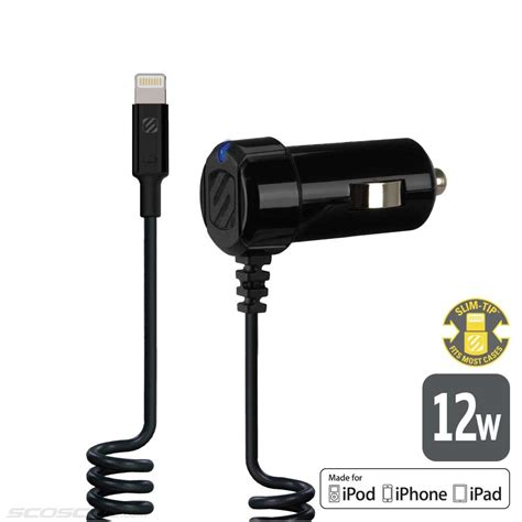 car charger devices car charger for apple lightning devices