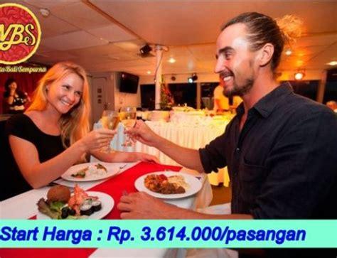 Paket Bulan Madu Di Bali paket bulan madu edisi relax 3 hari 2 malam