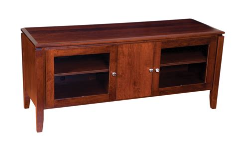 tv cabinet for 60 inch tv newport collection solid wood tv stands furniture
