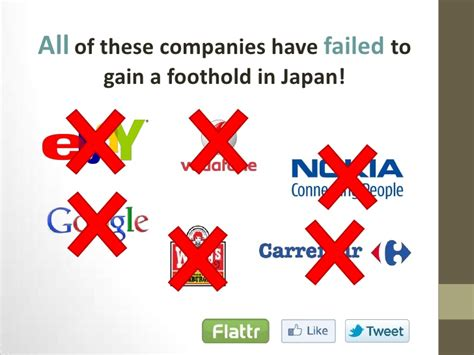 ebay japan ebay nokia vodafone why do western companies fail in japan