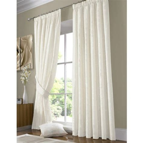 Lined Curtains Diy Inspiration 11 Best Curtain Inspiration Images On Pinterest Curtain Inspiration Pencil Pleat And Pleated