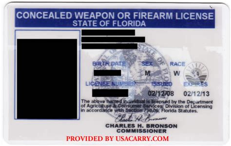 concealed carry permit national reciprocity bill will apply to non resident gun