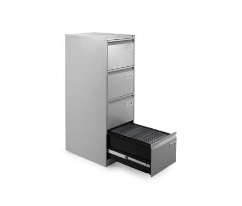 4 drawer locking file cabinet file cabinets cheap locking file cabinet file
