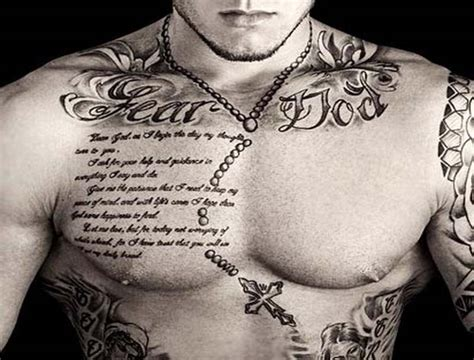 tattoo bible quotes for men bible quotes for tattoos for guys image quotes at