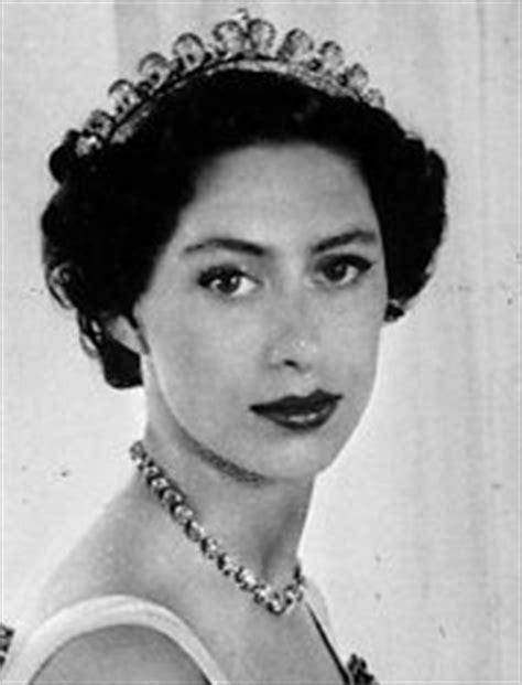 Princess Margerat by Biograf 237 A De Margarita Del Reino Unido 187 Quien Fue 187 Quien Net