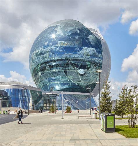 expo  astana kazakhstan expo  astana kazakhstan architect smith gill archpaper