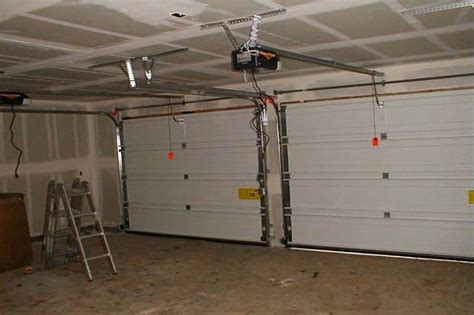 Garage Door Services Of Houston About Us Grand Garage Door Repair Houston Tx