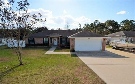 buy a home in crestview florida okaloosa county homes