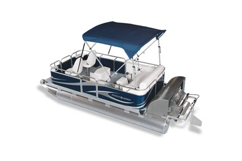 qwest paddle boat for sale paddle qwest the new name in pedal boats ahlstrandmarine