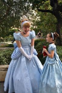 Mary Poppins Halloween Costume Child Loving Mom Dresses Daughter Wonderful Hand