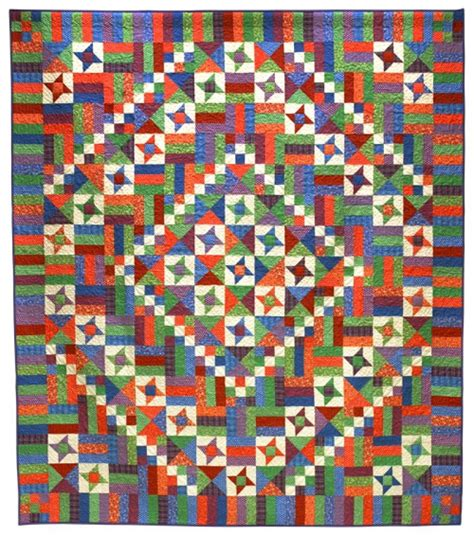 quilt pattern generator quilts