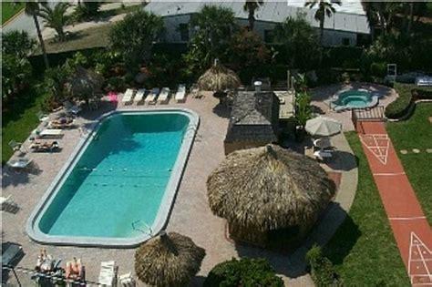 Apartment Ratings Daytona Daytona Resort Club Updated 2017 Apartment Reviews
