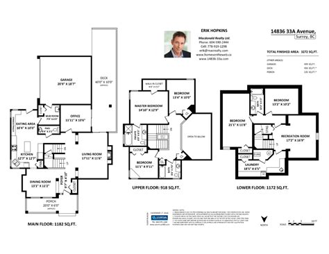 professional floor plans professional floor plans for sellers erik j hopkins luxamcc