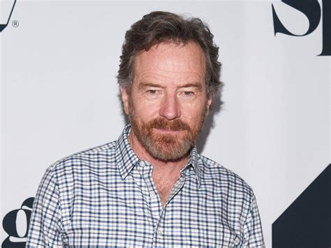 bryan cranston college bryan cranston arrives at the 2018 tribeca tv festival in