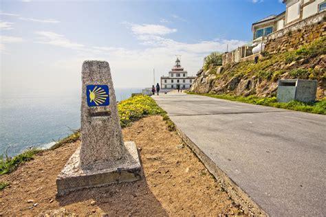 camino de santiago percorso camino guide part 3 which pilgrimage route camino de