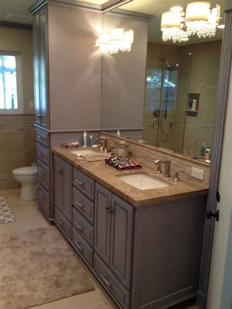 custom kitchens and bathrooms custom kitchen cabinets houston by dc kitchens and baths