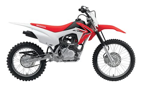 honda crf 125 price in india honda crf 125 fb price wroc awski informator internetowy