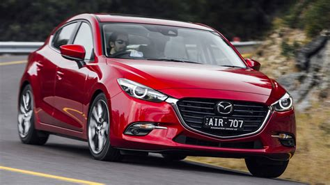 mazda car company mazda is australia s most reputable car company