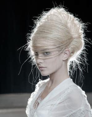 hairstyles for 2014 avante guard avant garde hair nadia feizpour