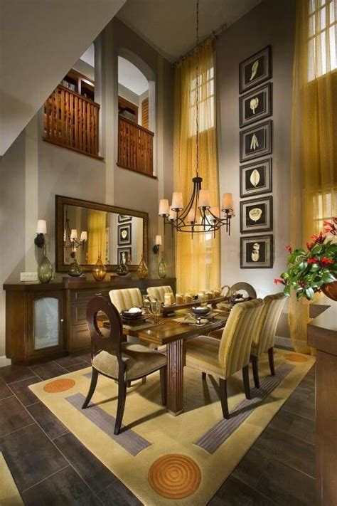 high room decorations 23 best images about high ceiling room on high ceilings fireplaces and window