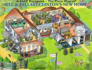 clinton chappacqua hypocrites the clinton s chappaqua mansion is fully