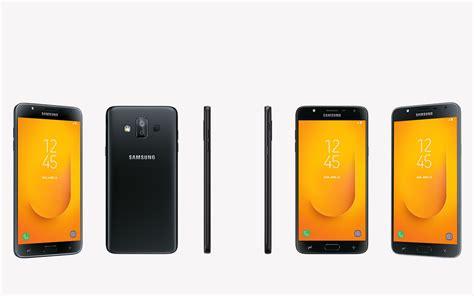Harga Samsung J7 Duo samsung galaxy j7 duo puas memotret dengan ponsel 3