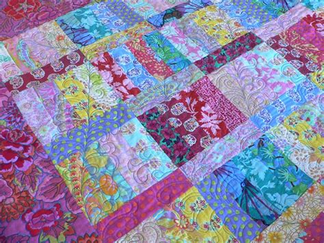 Patchwork Material Australia - serendipity patchwork and quilting patterns kits
