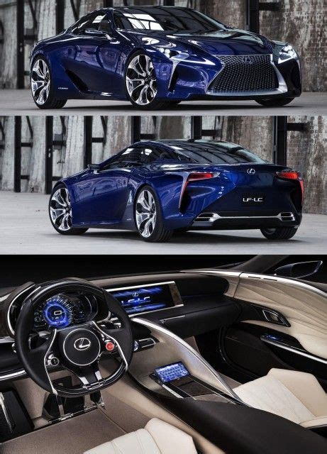 lexus lf lc price lexus lf lc a car from toyota lexus that finally rivals