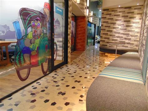 email kantor google indonesia google offices around the world photos part ii hongkiat