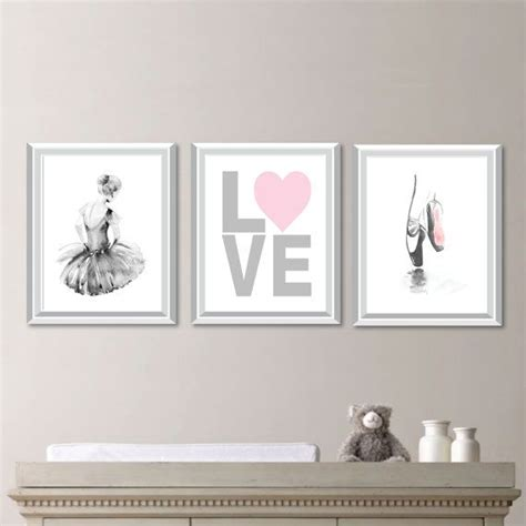ballerina room decor 17 best ideas about ballerina bedroom on ballet room bedroom and ballet