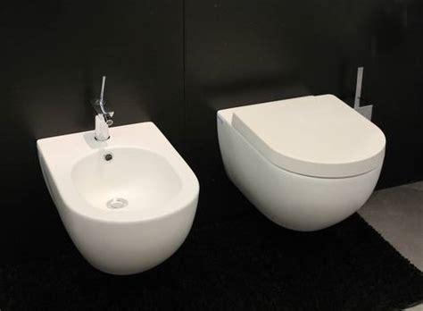 flaminia app toilette goclean sp 252 lrandlos und app bidet - Bidet Bedeutung