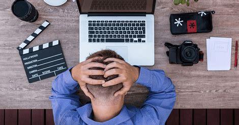 apakah bisa membuat npwp online apakah meja kerja bisa membuat ngantuk