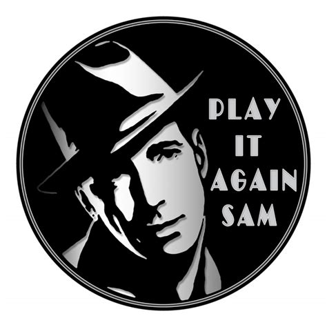 play it again sam home play it again sam home