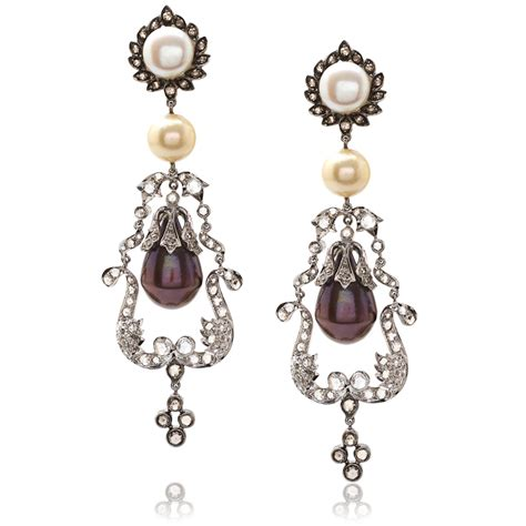 about jewelry what do your earrings say about you jm edwards jewelry
