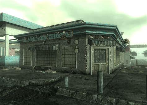 fallout 3 the velvet curtain 100 fallout 3 the velvet curtain spy bunker the