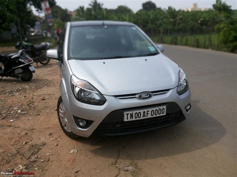 Audi Tt Käfig by Ford Figo Review Price Pictures Figo Jpg Pictures To