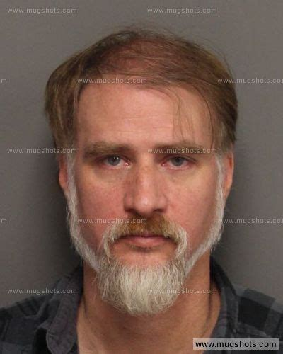 Arrest Records San Diego California Chadwick Martin Mugshot Chadwick Martin Arrest San