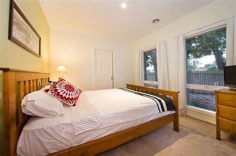 ห องนอนเร ยบๆ หล บฝ นด 171 บ านไอเด ย เว บไซต เพ อบ านค ณ Yes Home Design